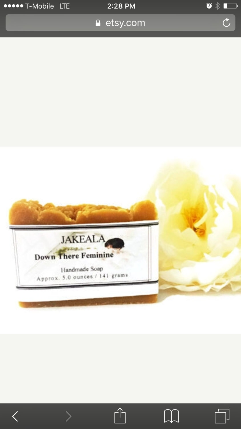 Natural Curly, Fine, Hair Care & Body Products by JAKEALA