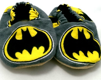 Patriots Shoes, New England Patriots Shoes, Patriot Shoes ... |New England Patriots Crib Shoes