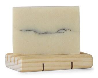 SALE! Shampoo Bar - All Natural Shampoo Wash with Lather - Lathering Natural Shampoo - Hair Care Shampoo