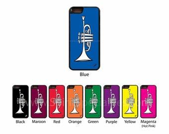 Band iphone case | Etsy