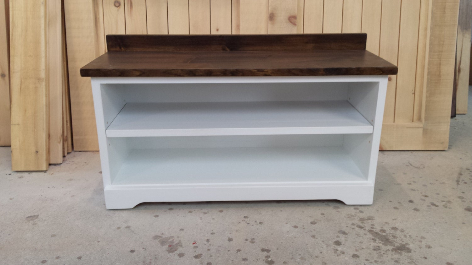 white shoe bench entry bench shoe organizer mudroom