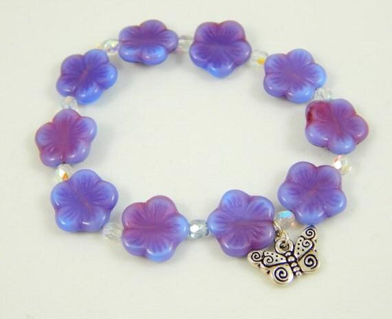 stretch bracelet beaded jewelry websites