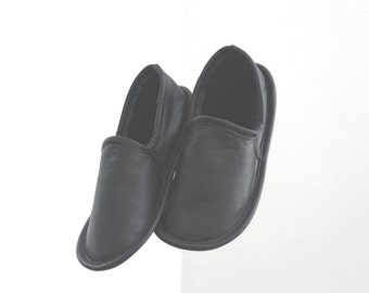 Slippers (men size)