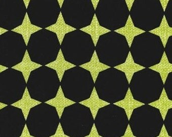 Michael Miller Fabrics - Spot On Kryptonite - CX6273-KRYP-D