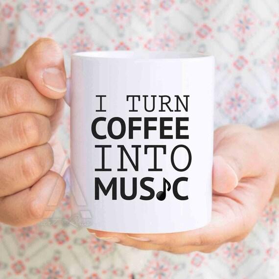 Geschenke fur musiklehrer