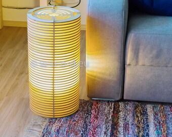 Floor lamp *Askim