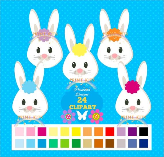 easter decoration clipart - photo #32