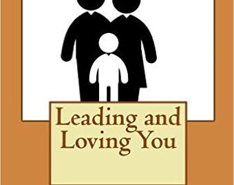 Leading and Loving You