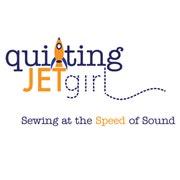 QuiltingJetgirl