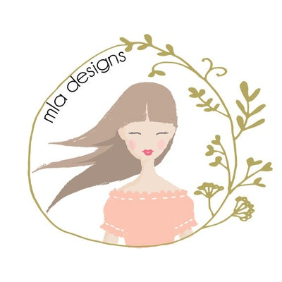 MLAdesigns