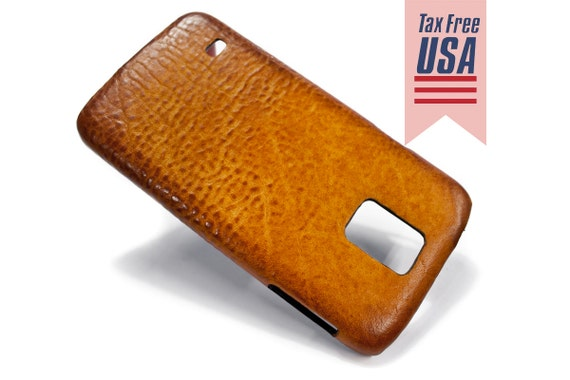 NEW S9 Samsung Galaxy S8/S8Plus/S7/S7Edge/S6/S6Edge/S6EdgePlus Leather Case leather option credit card to use as protection colour CHOOSE