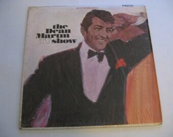 Dean Martin - TV Show - Stereo Version - 1966