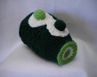 Green ham  and green eggs hat
