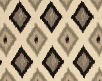 SALE>>>Curtains Carnival onyx Fabric  Custom made Drapes small window through 2 story  Choose your size