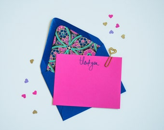 Personalized Stationery And Greetings By HerringboneHearts On Etsy