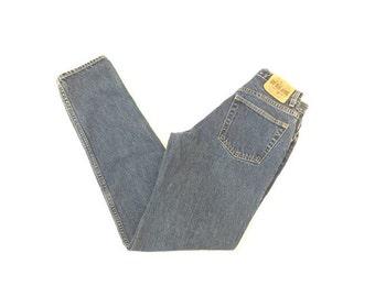 90s Gap Denim Jeans