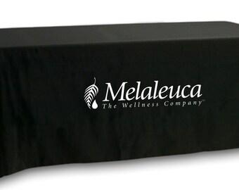 SALE- Melaleuca Tablecloth