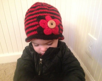 Toddler/Young child Hats