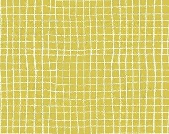 Hemma - Pojk in Citron - Lotta Jansdotter - Windham (42116-4)