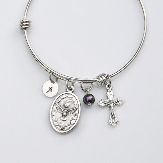 Confirmation Gifts For Teen Girls - Giftscom