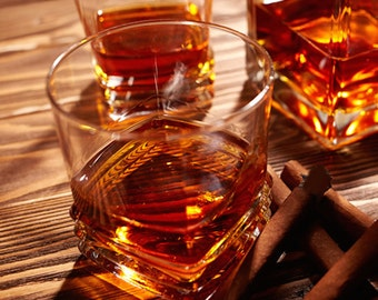 Sandalwood Bourbon Fragrance Oil // choose your size