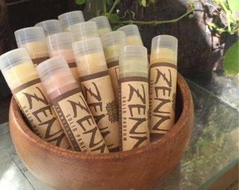 Solid Moisturizing Perfume Sticks ~ choose scent