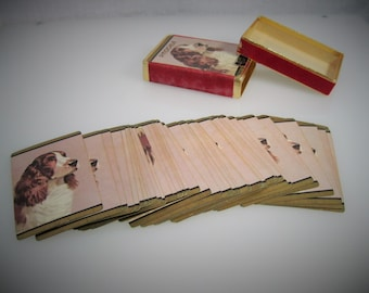 Duratone Plastic Coated Playing Cards - Pinochle
