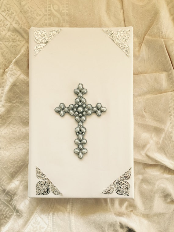 Matrimonio Biblia Catolica : Wedding bible catholic biblia catolica de