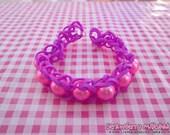 Loom Bracelet *SMITE: The...