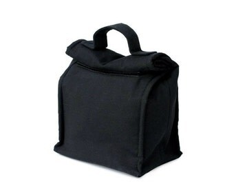 MTO Insulated lunch bag with handle - Color