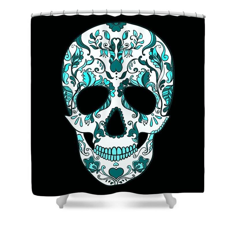 sugar skull bathroom 28 images sugar skull mexican matching bathroom bath set zazzle sugar. Black Bedroom Furniture Sets. Home Design Ideas