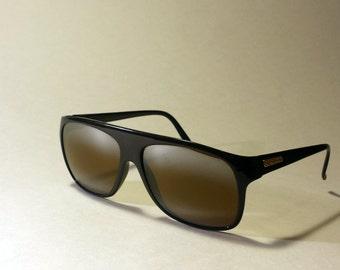 Vintage SUNCLOUD Sunglasses