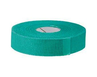 "Finger Pro Safety Tape - 3/4"" - 47-532"