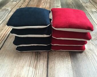 ACO Style Professional Cornhole Bags