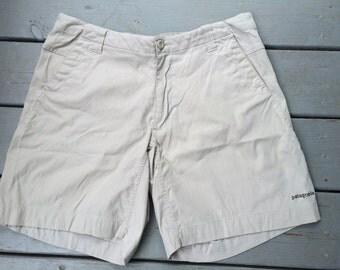 Vintage Women's Shorts & Skorts | Etsy