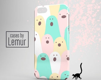 GHOST Iphone 7 case Iphone 7 Plus case Iphone 7 Pro case Iphone Pro Case Iphone 7 Cover Iphone 7 Plus Cover Iphone 7 Pro Cover Phone Case