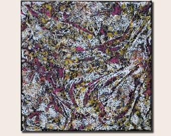 Original abstract painting 20201