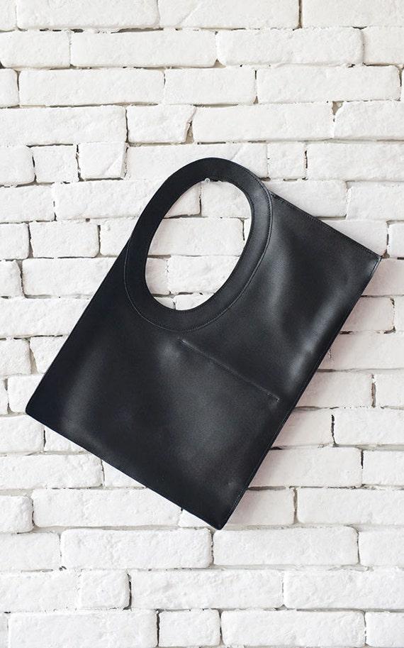 Galerry casual play maxi bag