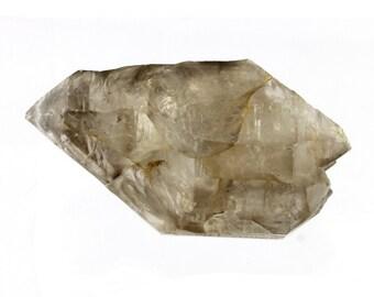 Tibetan Quartz Crystal with Inclusions - Lot 2