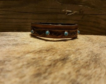 9 to 5 Bracelet