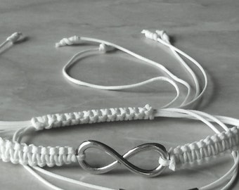 Bohemian Wrap Bracelet, Boho Wrap Bracelet, Boho Jewelry, Bohemian Bracelet, Unisex Bracelet, Boho Bohemian Jewelry, FREE SHEEPING
