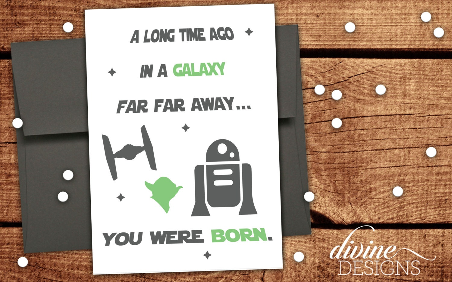 Friends Tv Show Quotes About Friendship Entrancing A Long Time Ago In A Galaxy Far Far Away.you Were Born.