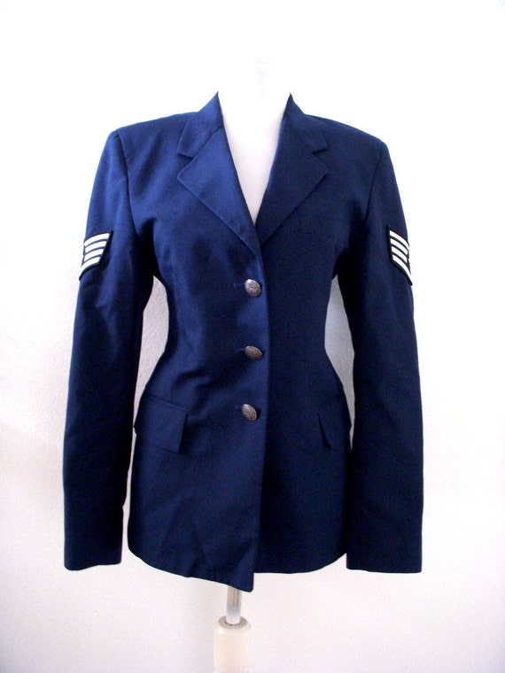 Lastest  Uniform  Google Search  UNITED STATES AIR FORCE  Pinterest  Search