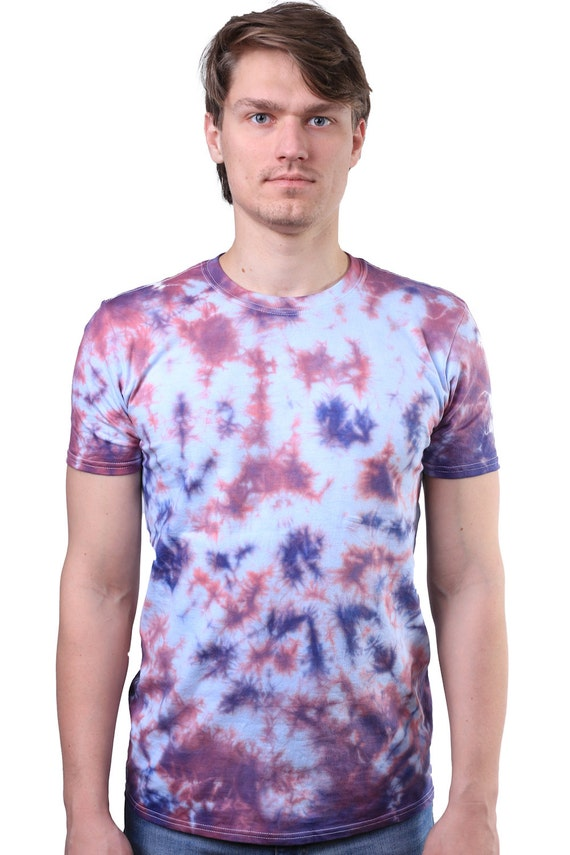 Indie acid wash t shirt soft grunge alternative skater by for Custom acid wash t shirts