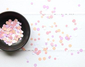 Gelati Confetti Mix