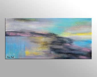 Oil Painting Abstract, Abstract Art, Oil Painting Original, Abstract Wall Art, Large Art, Original Art, Canvas Painting, Acrylic Painting