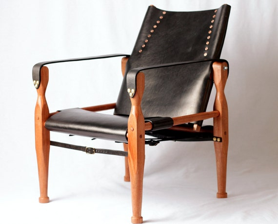 epic sling chair for your interior home design with sling ch