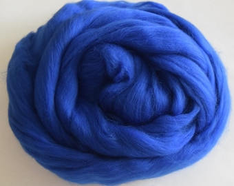 23 micron merino wool 100g over hundred of colours