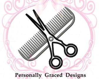 "Shop ""hair stylist"" in Craft Supplies & Tools"
