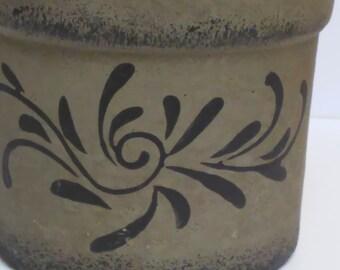Planter Pot Organizational